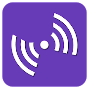 Acoustics Engineering Pack icon