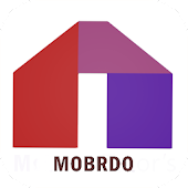 Guide for Mobdro TV