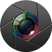 Dolly Zoom Video Effect, Vertigo Video Effect Icon