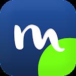 mytoddlr - Preschools & Parents icon