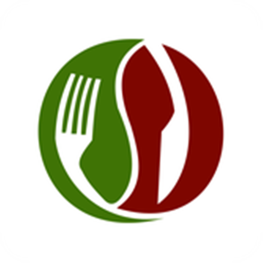 B&R Food Services - Apps on Google Play