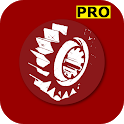 Mechanical Engineering Calculator All In One PRO icon