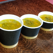 Three Sister's Soup, small