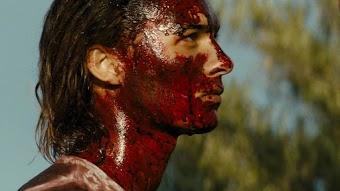 """Inside Fear the Walking Dead: """"Shiva"""""""