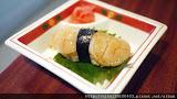 呂河日本料理