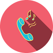 Music Ringtones Galaxy Free