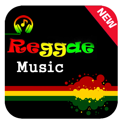 the best site to download reggae music