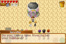Harvest Master: Farm Simのおすすめ画像3
