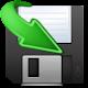 App Share Saver (app)
