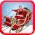 Santa Christmas Gift Delivery Game file APK for Gaming PC/PS3/PS4 Smart TV