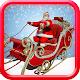 Santa Christmas Gift Delivery Game (game)