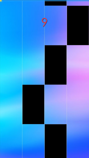Piano Tiles 1.3 screenshots 2