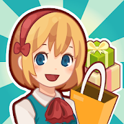 Happy Mall Story: Sim Game MOD