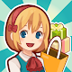 Happy Mall Story: Sim Game apk