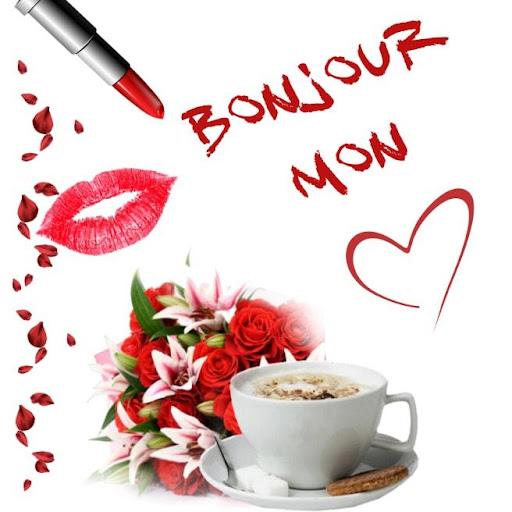 Download Bonjour Bonsoir Amour Gif Free For Android Bonjour Bonsoir Amour Gif Apk Download Steprimo Com