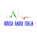 AMICA RADIO ITALIA icon