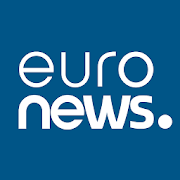 App Euronews: Daily breaking world news & Live TV APK for Windows Phone