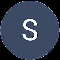 Studio32 icon