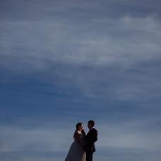 Wedding photographer Georgian Malinetescu (malinetescu). Photo of 08.12.2017