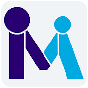 App SBI Mingle APK for Windows Phone