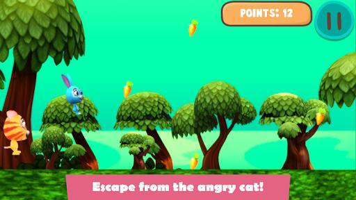 アドベンチャーゲームアプリ、無料おすすめランキング - スマホゲームCH