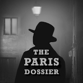 The Paris Dossier Adventure