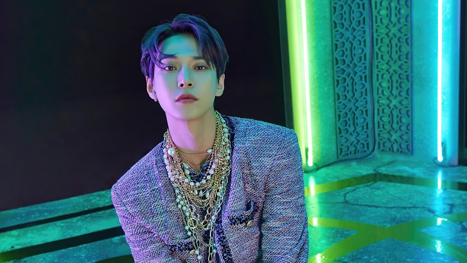 smrookiesevolution_doyoung2