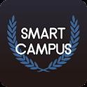 인천대학교 스마트캠퍼스 icon