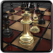 3D Chess Game icon