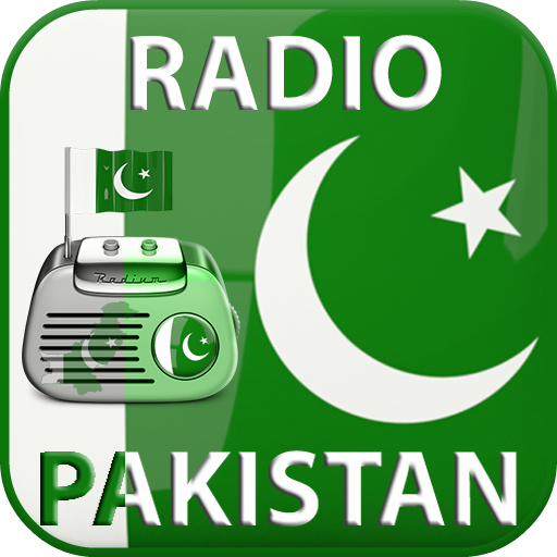 Radio Pakistan 2019 Android APK Download Free By EX YU