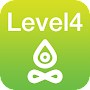 Level 4 for Yoga Plus APK icon