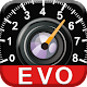 Speed Detector EVO Download on Windows