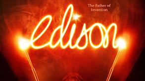 Edison: American Experience thumbnail