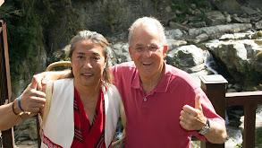 Taiwan -- Mountain Beauty, Villages & Culture -- Part 2 thumbnail