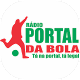 Portal da Bola - Caxias do Sul - RS Download for PC Windows 10/8/7