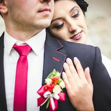 Wedding photographer Ivan Egorov (yehorov). Photo of 15.09.2017