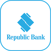 Republic Bank Caribbean