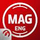World of Tanks Magazine (EN) (app)