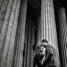 Свадебный фотограф Дима Макарченко (Makarchenko). Фотография от 12.11.2017