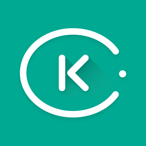 Kiwi.com: Bons plans vols, hôtels et voitures