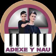 Adexe y Nau Piano Game 2018 APK