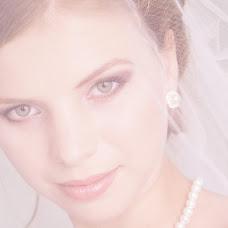 Wedding photographer Alla Sidorenko (ASPHOTO). Photo of 30.08.2014