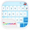 Emoji Keyboard-Doraemon icon