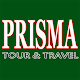Download PRISMA TOUR & TRAVEL For PC Windows and Mac