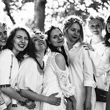 Wedding photographer Guzelle Yusupova (Guzelle). Photo of 29.08.2017