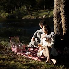 Wedding photographer Aleksandr Suvorov (kreezd). Photo of 09.06.2015