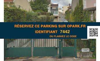 parking à Avon (77)