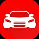 DMV Genie Permit Practice Test: Car & CDL (app)