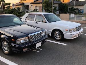 セドリック PY31 Brougham VIPのカスタム事例画像 雄斗さんの2019年11月01日09:13の投稿