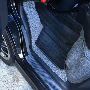 アトレーワゴン S321G カスタムターボRSリミテッドSA IIIのカスタム事例画像 庄ちゃんさんの2019年01月08日10:27の投稿